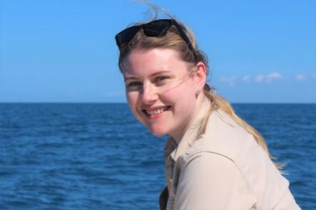 Emily Cunningham Sicily Portrait - Copy