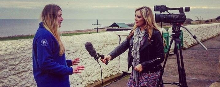 emily-cunningham-tv-interview.jpg